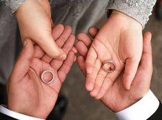 Likes, 11 Kommentare - Semra Akçay - Sanatpare (@ zum Instagra . Wedding Couple Poses Photography, Bridal Photography, Wedding Poses, Wedding Couples, Engagement Couple, Engagement Pictures, Foto Casual, Wedding Venue Inspiration, Space Wedding