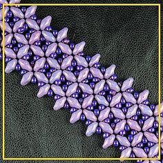 http://www.thesouthamptonbeadshop.co.uk/2013-WORKSHOPS/March-27th-Super-Duo-Squares-Bracelet/p-208-2552/