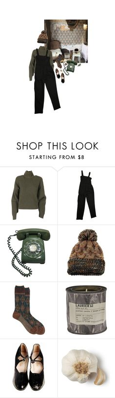 """Wavering Shadows Loom"" by ana-valery22 ❤ liked on Polyvore featuring Balenciaga, ASOS, Antipast and Le Labo"