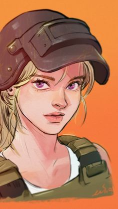 PUBG beautiful girl artwork 7201280 wallpaper - Best of WallPaper - Beautiful Wallpapers, Wallpaper, Girl Drawing, Gaming Wallpapers, Image, Most Beautiful Wallpaper, Artwork, Pictures, Great Backgrounds