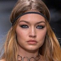 12 Looks to Try Now From Milan Fashion Week