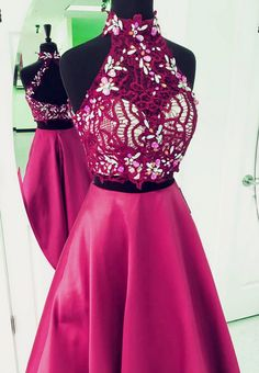 two piece LONG prom piece prom gowns,elegant beaded prom dress,prom dress lace crop, Shop plus-sized prom dresses for curvy figures and plus-size party dresses. Ball gowns for prom in plus sizes and short plus-sized prom dresses for Straps Prom Dresses, Beaded Prom Dress, Cheap Prom Dresses, Dress Prom, Party Dresses, Dresses Uk, Luulla Dresses, Sweater Dresses, Prom Dress Two Piece