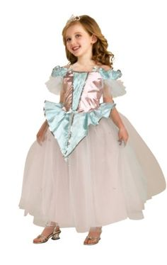 Cotton Candy Princess Costume -- To view further for this item, visit the image link. Princess Costumes, Girl Costumes, Halloween Costumes, Costume Ideas, Tinker Bell Costume, Burgundy Sweater, Over 50 Womens Fashion, Cotton Candy, Tulle