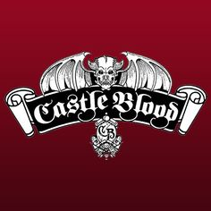 named one of americas top haunted houses and pittsburghs best theatrical haunted attraction castle blood is halloween the way it ought to be - Indiana Halloween Attractions