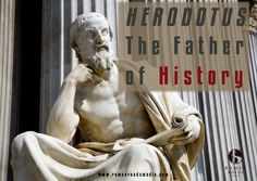 herodotus thesis statement