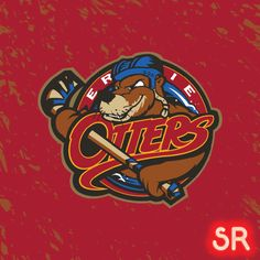 OHL: Erie Otters