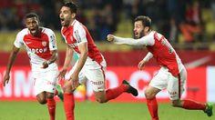 Ce sprint final ressemble à une voie royale pour Monaco - Ligue 1 2016-2017 - Football          Autant le dire tout de suite : pour Monaco, c'est une voie royale. Avec son succès à Lyon dimanche dernier (1-2), l'ASM semble avoir un fa... http://www.eurosport.fr/football/ligue-1/2016-2017/ce-sprint-final-ressemble-a-une-voie-royale-pour-monaco_sto6145888/story.shtml Check more at...