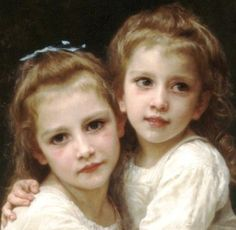 William-Adolphe Bouguereau - Google Search Figure Painting, Painting & Drawing, House Of David, Claudio Bravo, Hans Holbein The Younger, Munier, Bible Study Guide, William Adolphe Bouguereau, King Solomon