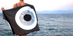 Thiki: accessories inspired by Greece - The Greek Foundation