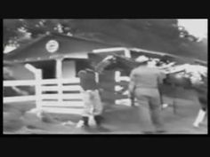 Michael Jackson Family Home Movie Part 2