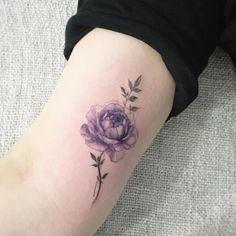 See this Instagram photo by @tattooist_flower • 8,208 likes