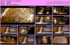 PV乃木坂46 17th Single  Individual PVs