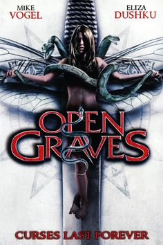 Watch Open Graves full hd online Directed by lvaro de Armin. With Mike Vogel, Eliza Dushku, Ethan Rains, Naike Rivelli. A group of surfers discover an old board game which claims a life every Top Movies, Movies And Tv Shows, Movies Free, Old Board Games, Spanish Inquisition, Eliza Dushku, Watch Tv Shows, Tv Shows Online, Movies