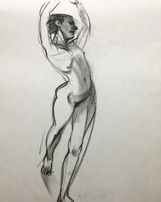 "2,535 Likes, 7 Comments - Griz and Norm Lemay (@grizandnorm) on Instagram: ""#figuredrawing #lifedrawing #grizandnorm #norm"""