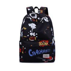 a110ff0292e8 Школьные рюкзаки: лучшие изображения (82) в 2019 г. | Backpacks ...