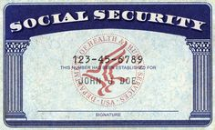 #Can Democrats Stop Republican Social Security Change?