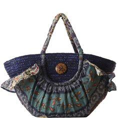 554232c29f67 women-handbag-beach-bags-ladies-women-bag-bolsas-2016-bohemia-straw-bag -high-quality-1