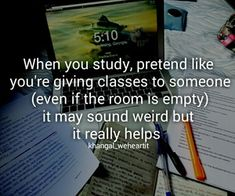 pre med study inspiration and motivation Exam Motivation, Study Motivation Quotes, Motivation Inspiration, Study Hard Quotes, School Study Tips, Study Skills, Quotes For Students, Life Lessons, Inspirational Quotes