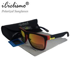 55 Best Sunglasses Images Mens Sunglasses Sunglasses Accessories