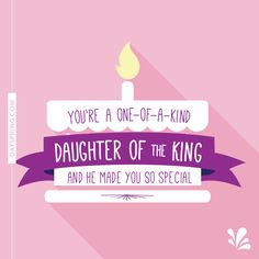 50 Best Dayspring Birthday Cards Images In 2019