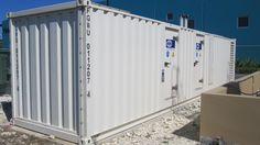 Buy #FGWilsonGenerators from Electrical Generators Ltd. at affordable price. For fee quote visit: http://www.electricalgeneratorsltd.com/fg-wilson-diesel-generators/