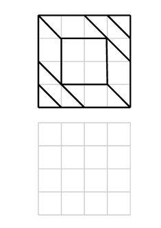 Muster nachzeichnen67-page-001