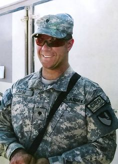 Nathan B. Carse who selflessly sacrificed his life on in Afghanistan for our great Country. Please help me honor him so that he is not forgotten. Real Hero, My Hero, Elite Fitness, Fallen Heroes, Fallen Soldiers, Afghanistan War, Veterans Affairs, Support Our Troops, Fight For Us