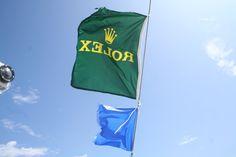 Race flag. © www.mcguire.co