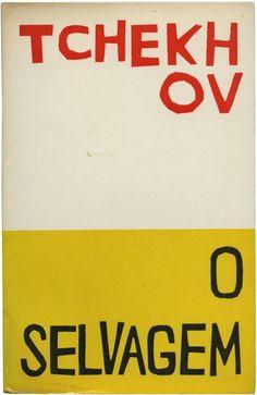 Design F.C.E 1968