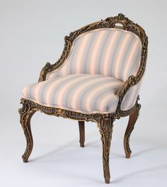 Buy online, view images and see past prices for ***19TH CENTURY LOUIS XV STYLE CANAPE Having. Invaluable is the world's largest marketplace for art, antiques, and collectibles.