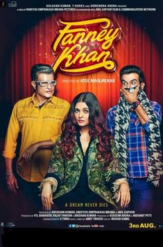 the dark crystal full movie download in hindi
