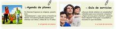 ocio para niños en Asturias para niños de 0 a 14 años