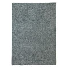 Threshold™ Big Bear Shag Area Rug  $179.99