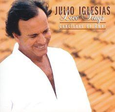 Love Songs: Canciones de Amor [CD]