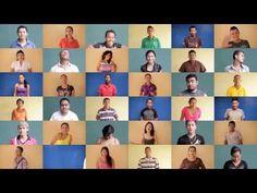 Cambios: Igualdad y Equidad de Genero - YouTube