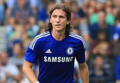 Chelsea would rather avoid Atletico Madrid,says Filipe Luis Chelsea Fc, New Face, Comebacks, Adidas Jacket, Madrid, Champion, Soccer, Football, Sayings