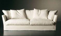 sofa-quinn deco-meridiani