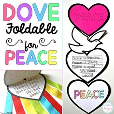 1000 images about religious education craft ideas on for Peace crafts for sunday school