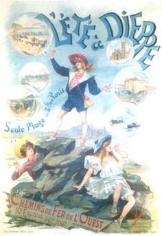 1897 Dieppe 01
