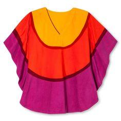 fc1d560b7d8 Marimekko For Target Terry Cloth Cover Up ( 30) Image Source  Target Beach  Pool