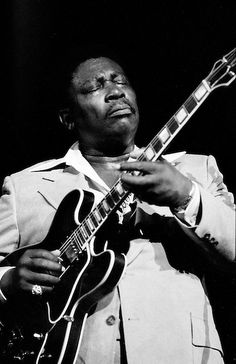 224 best b b king rip images in 2019 blues music bb king jazz blues. Black Bedroom Furniture Sets. Home Design Ideas