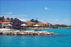scuba diving Articles : New Divi Flamingo Beach Resort to be unveiled at DEMA