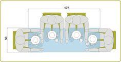 mesa-comedor-mínima-4-personas-tipo-barra.jpg (1122×581)