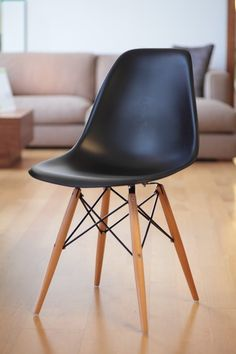 33 best eames style images on pinterest wing chairs tub chair and