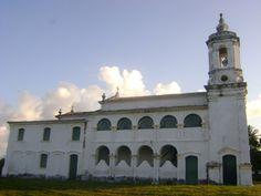 Igreja da Fazenda Tejupeba Itaporanga da Ajuda Cidade Church Farm Tejupeba Da Ajuda Itaporanga City