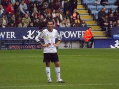 Louis at Niall's charity match 26.05.2014  #2