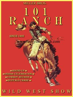 1000 Images About Rodeo Posters On Pinterest Rodeo