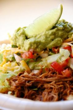 Barefoot and Baking: Sweet Pork and Tomatillo Dressing Tomitillo Recipes, Other Meat Recipes, Beef Recipes For Dinner, Water Recipes, Side Dish Recipes, Summer Recipes, Appetizer Recipes, Mexican Food Recipes, Healthy Low Calorie Meals