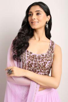 68ca1cfa135 Shop The Look - Pernia Qureshi - Shop The Look - Pernia Qureshi - Designers  Asian