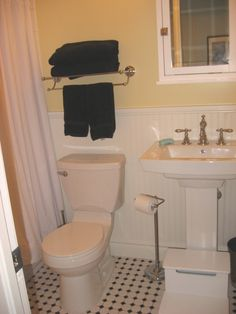 1000 Images About Towel Bar On Pinterest Towel Bars Tile And Grey Baths